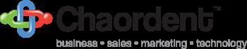 Chaordent logo