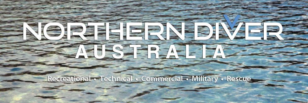 Northern Diver Australia