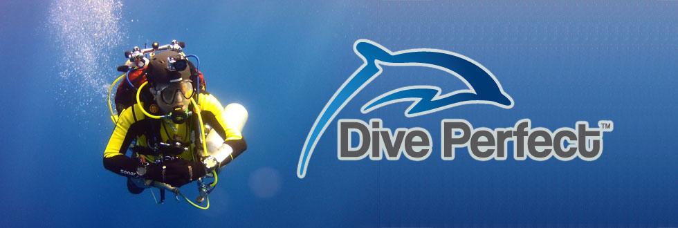 Dive Perfect Australia